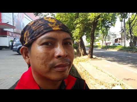 Pulang Kampung Bakal Nyoblos Ganjar Pranowo, Bukan Yang Lain. Why?