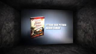 Iklan Buku Buku Ustadz Abu Fatiah Al Adnani