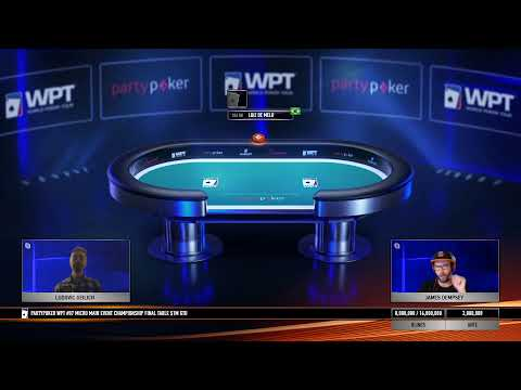 world-poker-tour-woc-micro-main-event-final-day
