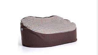 Диван(Меблі POPARADA можуть практично усе. М'який, зручний диванчик без пружин і цвяхів, який так легко перенести з..., 2015-01-26T08:49:23.000Z)