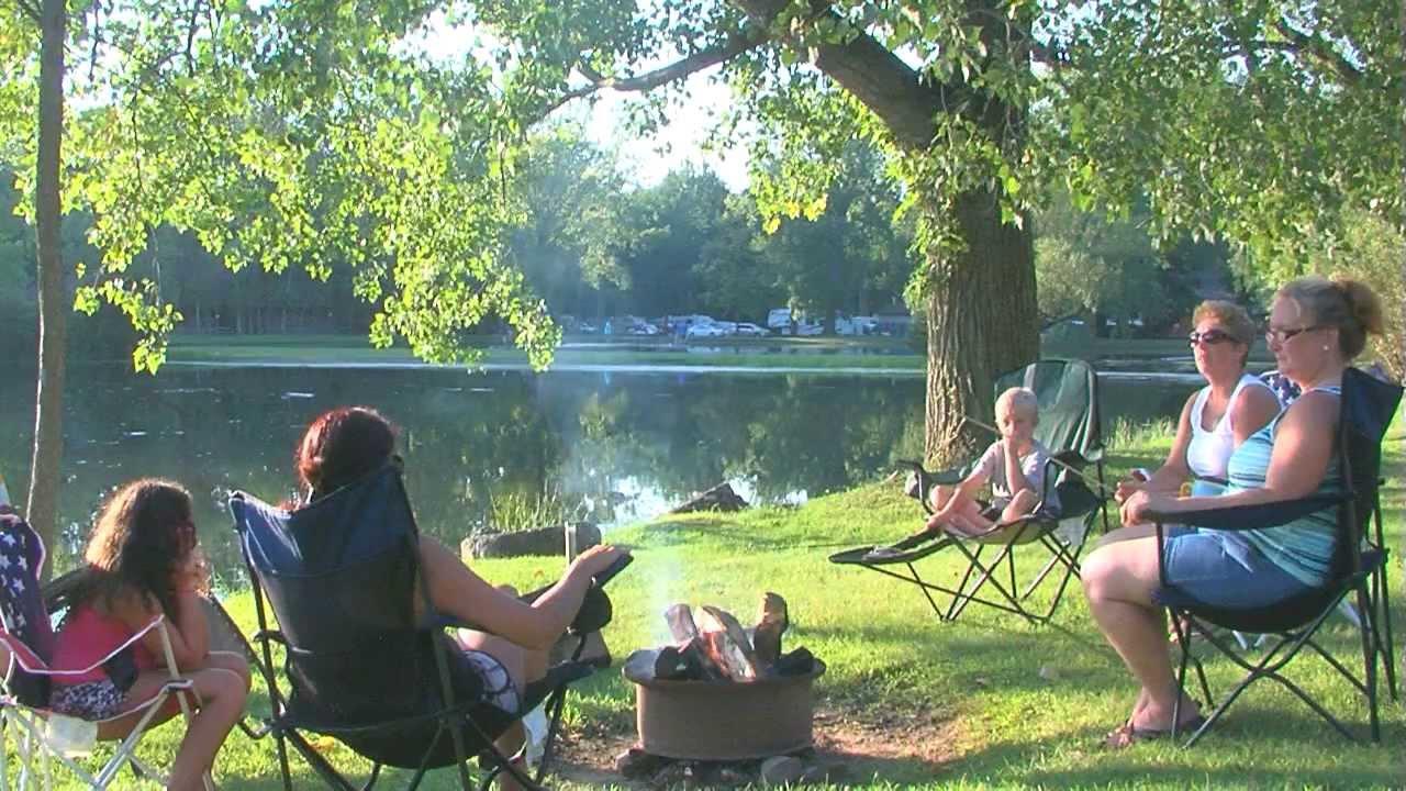 Niagara Falls Live Wallpaper Best Camping Niagara Falls Spring Fed Lakes For Fishing