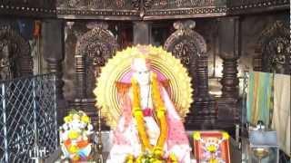 Swami Samartha Parel central railway Math 1080P by Krane.mp4