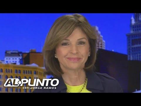 ¿Pueden Donald Trump y Mike Pence conquistar el voto latino?
