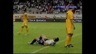 Hajduk 2 - Lokomotiva 1 (08.05.2013) 4/4