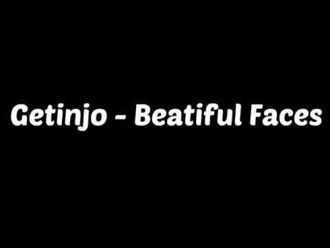 Ghetinjo - Beatiful Faces