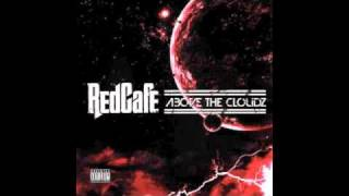 Red Cafe - Black Roses (feat. French Montana) [Above The Cloudz]