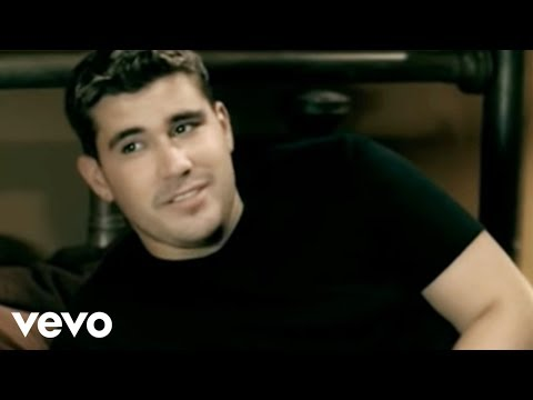 Josh Gracin - Stay With Me (Brass Bed) [Official Video]