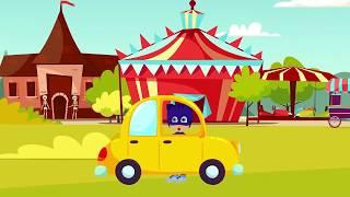 Kids for Cartoon PJ Masks Animation ⭐ Learning for Kids ⭐ New Pj Masks Cartoon