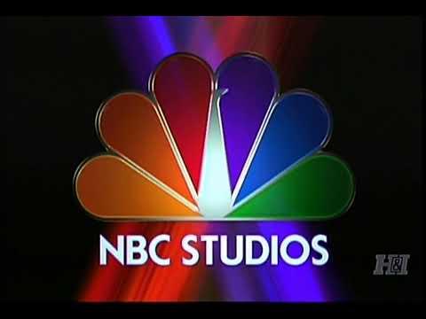 Mitchell/Van Sickle Productions/NBC Studios/20th Television (1997/2008)