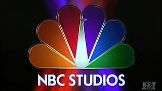 Mitchell/Van Sickle Productions/NBC Studios/20th Television (1997/2008)
