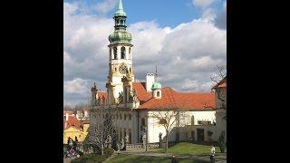 Прага Чехия Фото Праги(Вы увидите красивые фото города Прага ( Чехия ). Каждый раз, путешествуя по Чехии, невозможно не сделать сери..., 2014-10-02T08:18:43.000Z)