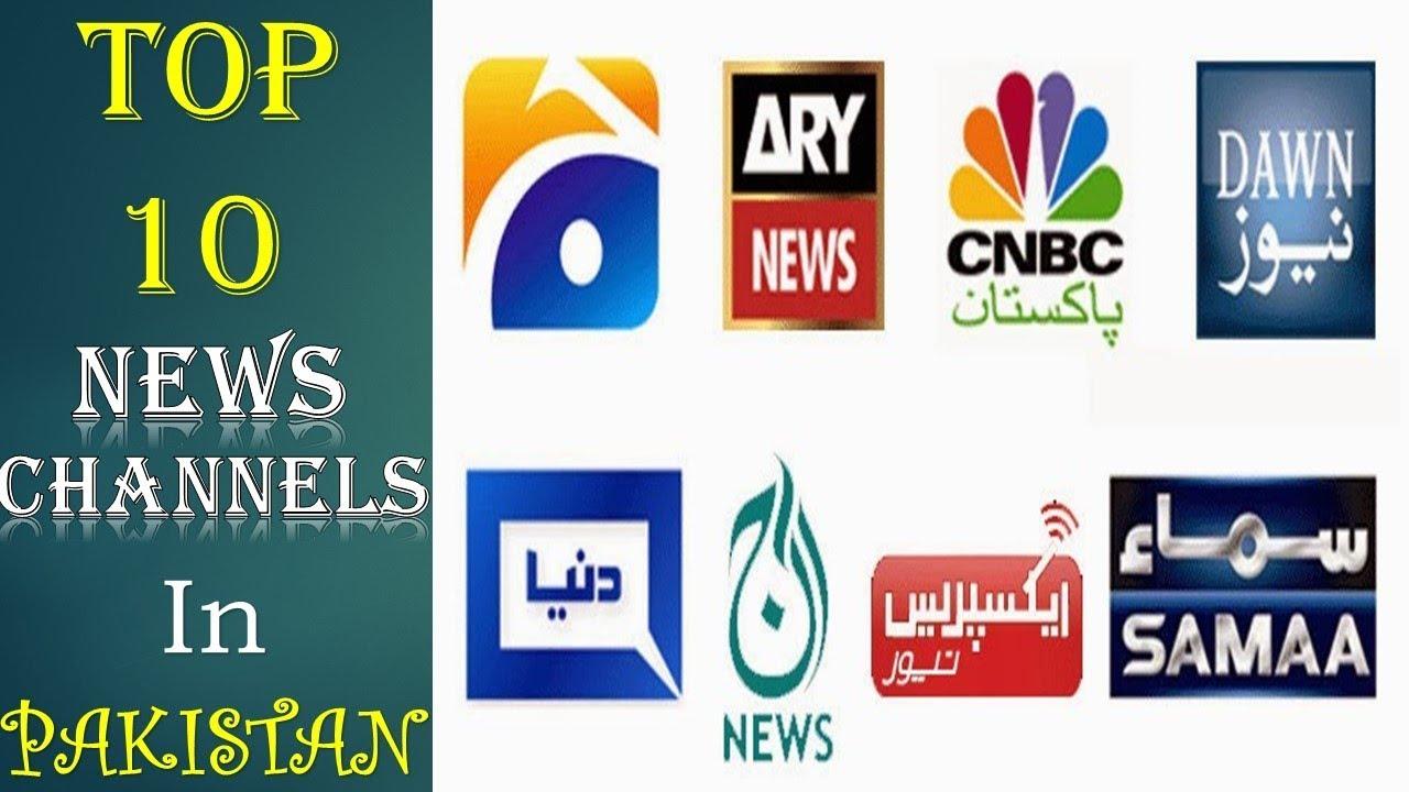 Best pakistani in in 2021 live ☝️ usa channels date Shershaah (2021)