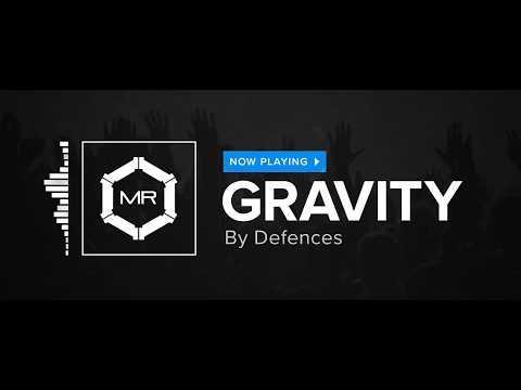Defences - Gravity [HD]