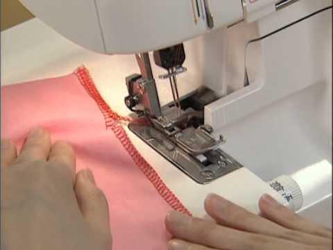 юбка-пачка своими руками для девочки расчет ткани