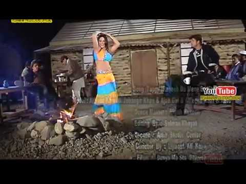 PASHTO NEW HD MOVIE SONG 2018 PASHTO NEW TAPPY ARBAZ JEHANGIR AJAB GUL NEW DANCE