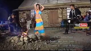 vuclip PASHTO NEW HD MOVIE SONG 2018 PASHTO NEW TAPPY ARBAZ JEHANGIR AJAB GUL NEW DANCE