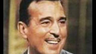 Tennessee Ernie Ford - I
