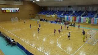 第44回  日本ハンドボールリーグ