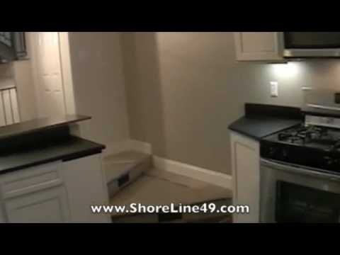 Shoreline Services Inc.  Green Home Renovation