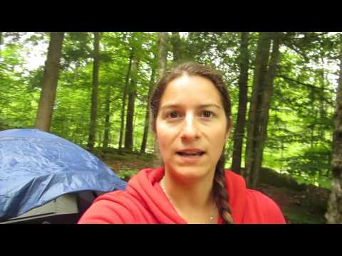camping du lac philippe youtube. Black Bedroom Furniture Sets. Home Design Ideas