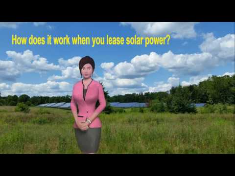 mass-residents:-residential-solar-power-boston