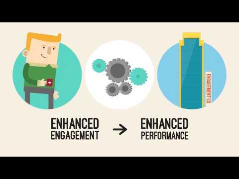 Le New Change Deal pour accélérer et pérenniser les changements dans vos projets de transformation