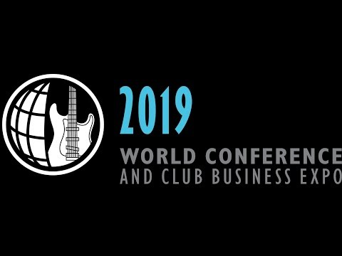 Preview the CMAA 2019 World Conference & Club Business Expo