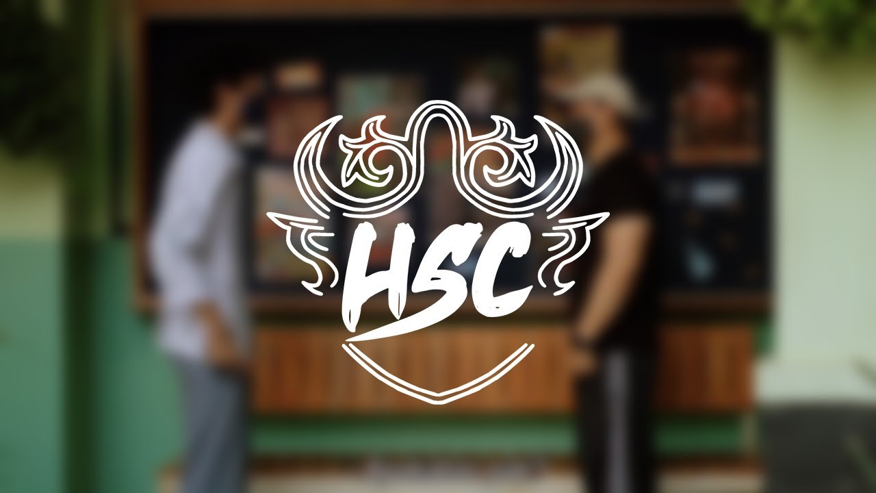 Download Reminiscing our high school days | HSC 2020