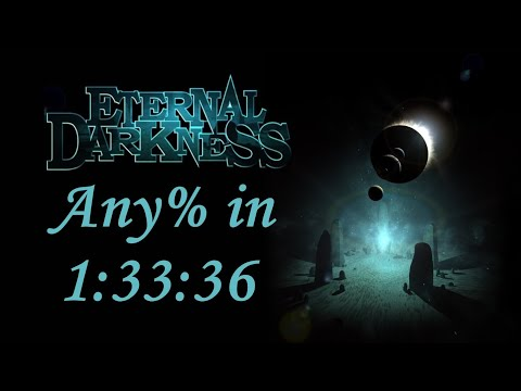 Dark Ifrit defeating it easily 99,999 damage - Final Fantasy XKaynak: YouTube · Süre: 4 dakika27 saniye
