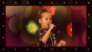 BRAN MUSIC FEST 2018- PROMO- DINU MARIA