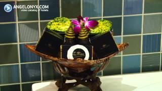 Blue Ocean Resort 4★ Hotel Phuket Thailand