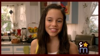 "STUCK IN THE MIDDLE ""Donuts"" 1x01 Clip - New Disney Channel Show!"