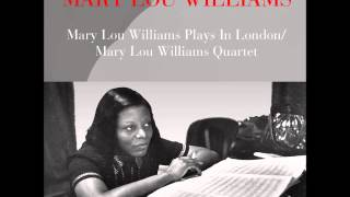 Mary Lou Williams - Titoros