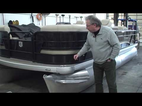 Most Popular #Pontoon Boat Interior Seating Design. #Sweetwater Pontoon Boats. Skiing, Tubing, Music