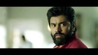 Saghavu Official Trailer HD    Nivin Pauly    Aishwarya Rajesh    Sidhartha Siva   YouTube
