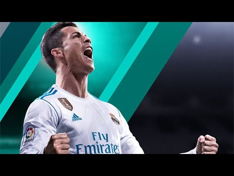 FIFA World Cup Final Gameplay | Argentina Vs Uruguay | FIFA Mobile Gameplay