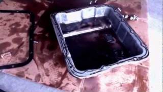39231054001_original Buick Transmission