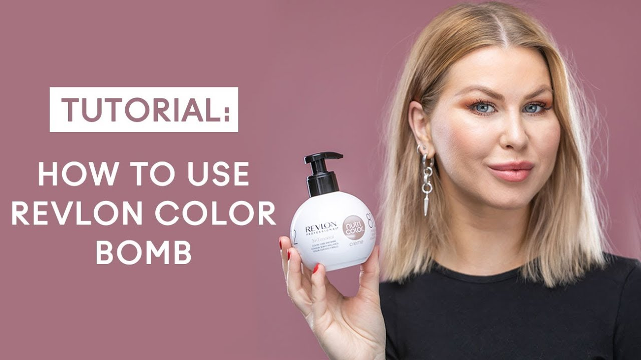 nutri color creme 1002 användning