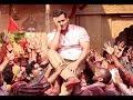 Bajrangi Bhaijaan   Salman Khan Chicken Song