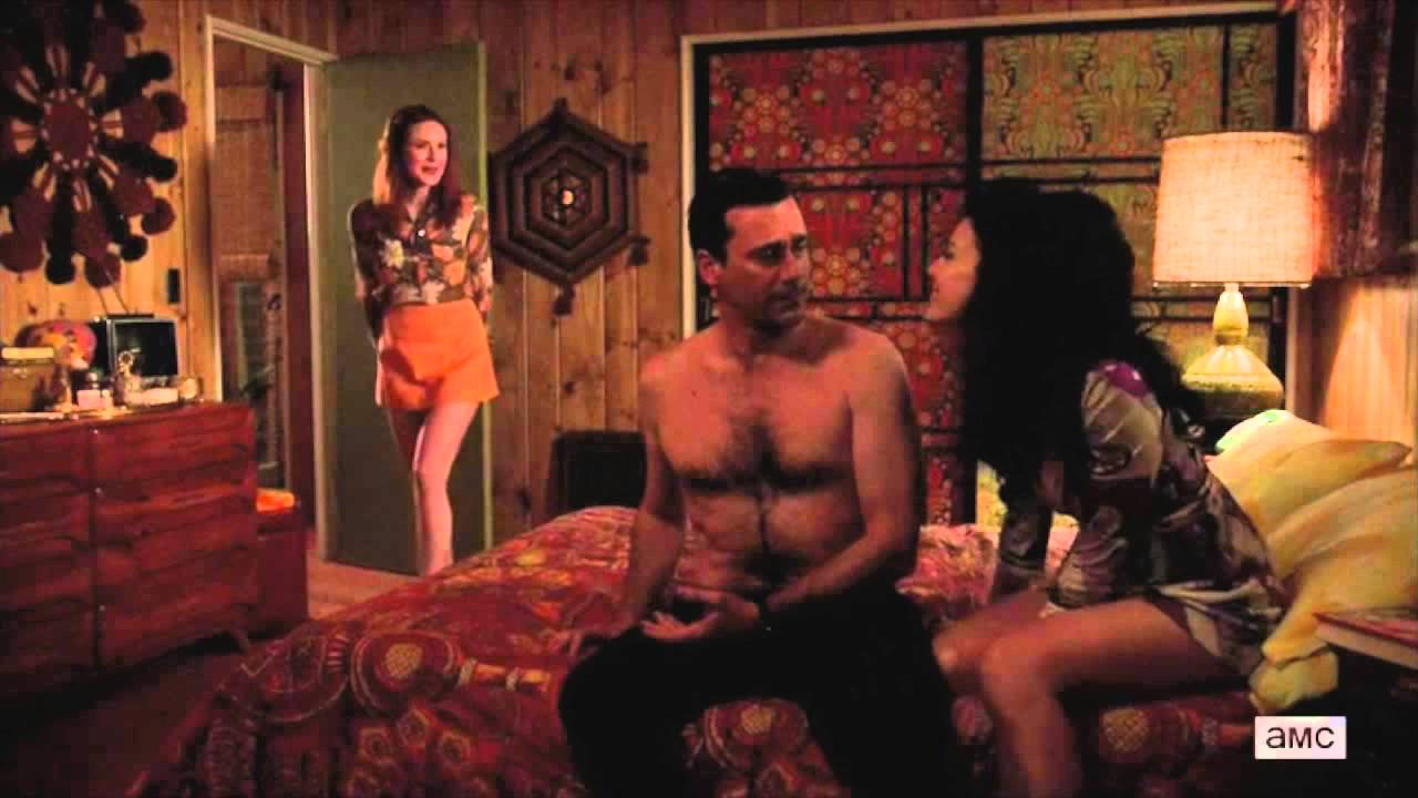 mad men recap season 7 episode 05 the runaways
