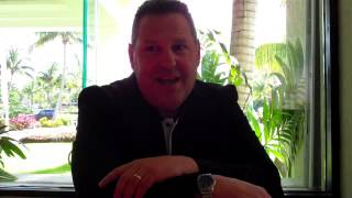 Kenny Heitner of Consolidated Technologies, Inc. on Avaya, the Cloud, and More