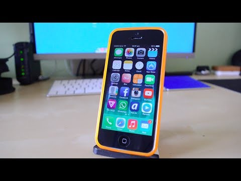 review:-amzer-soft-gel-tpu-(pudding)-case-for-iphone-5c