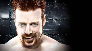 "WWE ELIMINATION CHAMBER 2012 OFFICIAL THEME SONG-""This Means War"""