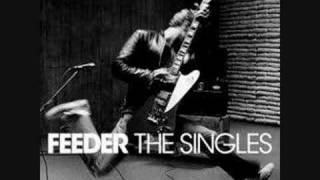 Watch Feeder Just A Day video