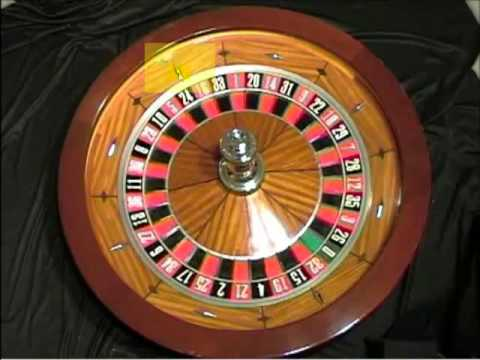 {Learn How to Win Money Online Casino Games