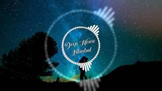 Yakar Allevici feat. Fulya Demir - Hosgeldin ( Deep House Mix )