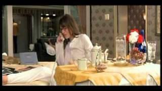 Austin Powers - The International Man of Mystery- Part 3