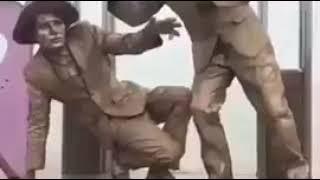 Funny China Videos 2019
