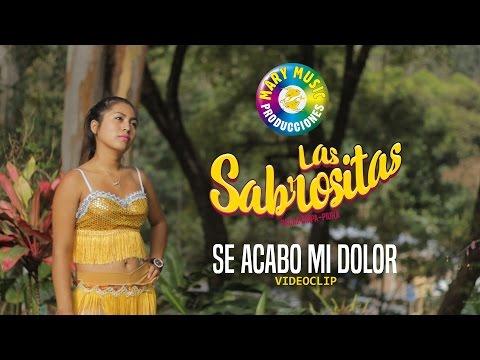 Las Sabrositas -