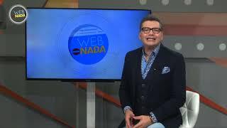 """Se hunde el barco mi querido capitán Maduro"" - Web o Nada EVTV - 10/03/18 SEG 2"